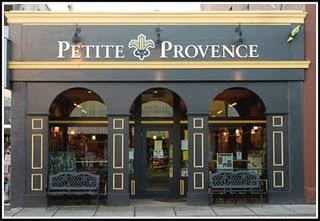 la-petite-provence-in-portland-or